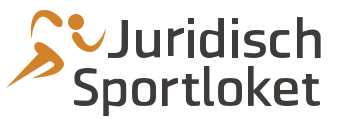 Juridisch sportloket